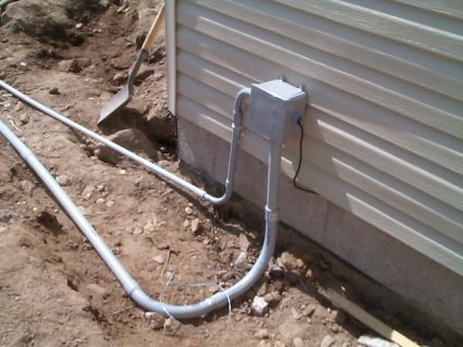 electrical conduit exterior electrical conduit rh electricalconduitderugai blogspot com installing outdoor electrical junction box